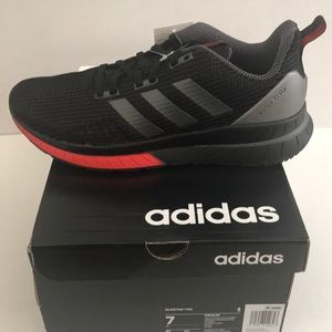 adidas Shoes - Adidas Questar TND men's sneakers size 7